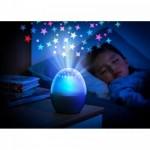 Reer Starlino Проектор за детска стая