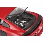 Maisto Assembly Line Кола за сглобяване Audi R8