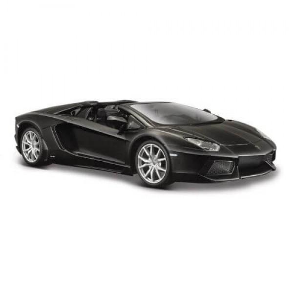 Maisto Sp Edition Кола Lamborghini Aventador LP 700-4 Roadster