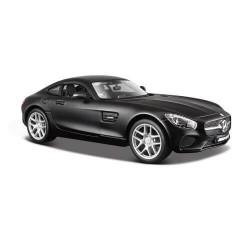 Maisto Sp Edition Кола Mercedes-Benz AMG GT