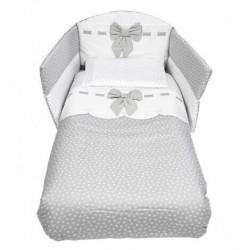 Спален комплект Baby Italia Camille
