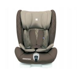 Стол за кола Viaggio Brown Isofix
