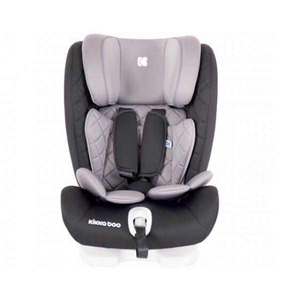 Стол за кола) Viaggio Grey Isofix