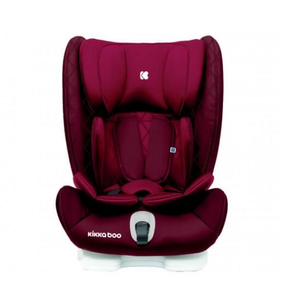 Стол за кола Viaggio Raspberry Isofix