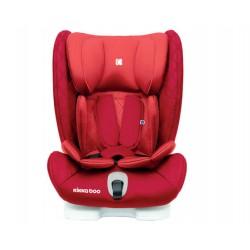 Стол за кола Viaggio Red Isofix