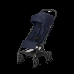 Бебешка количка Cybex Eezy S+ Denim blue