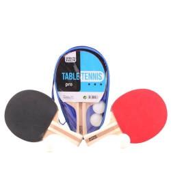 JT Хилки за тенис на маса
