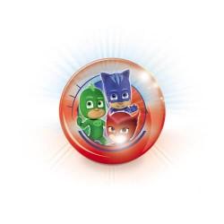 Mondo PJ Masks Светеща топка