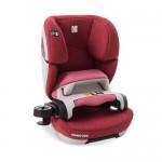 Стол за кола Ferris Red