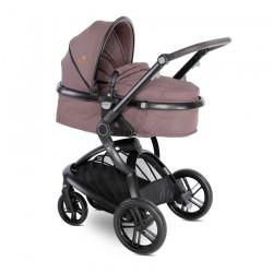Детска количка Lumina Beige