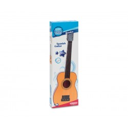 Bontempi Класическа китара 60 см