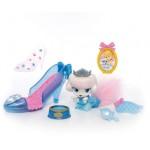 Palace Pets Комплект за разкрасяване Пъмпкин