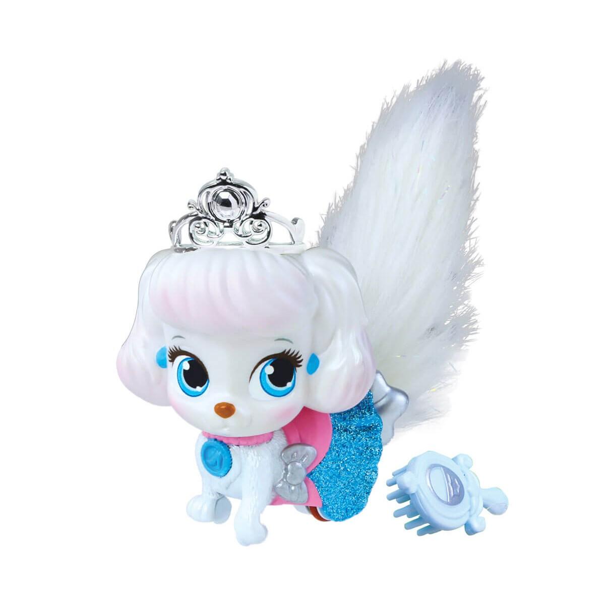 королевские питомцы игрушки картинки несведущих обьясняю что