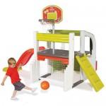 Smoby Детски център за игра