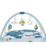 BabyFehn 3D Активна гимнастика Little Castel