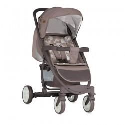 Бебешка количка S300 Beige