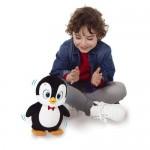 IMC Интерактивен танцуващ пингвин Peewee