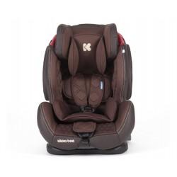 Стол за кола Major Brown + Isofix