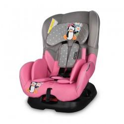 Стол за кола Concord Grey&Pink Penguin