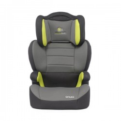 Столче за кола Spark зелено