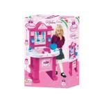 Комплект за игра кухня Дисни Принцеси