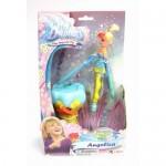 Sky Dancer Кукла Angelica