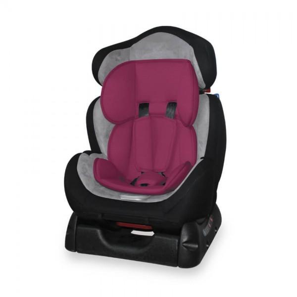 Стол за кола SAFEGUARD Rose&Grey