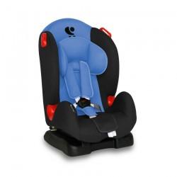 Стол за кола F1 Blue&Black