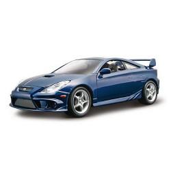 Бижу колекция Toyota Celica Gt-s