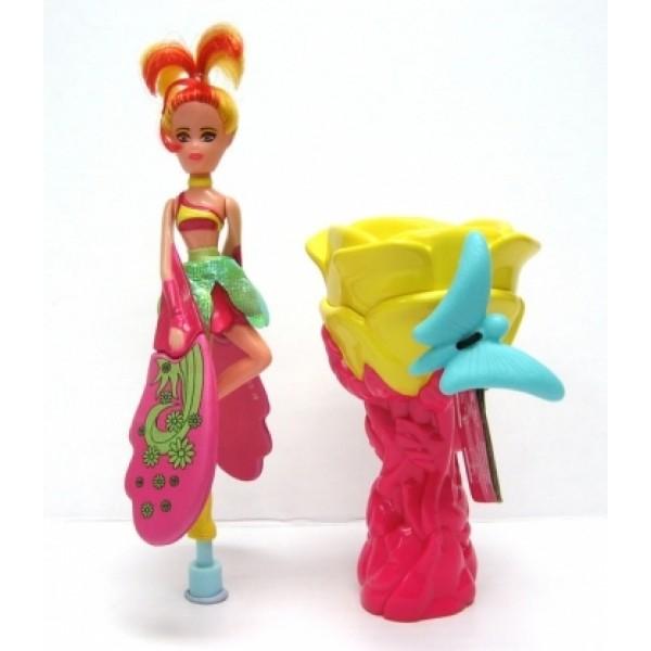 Sky Dancer Кукла Jasmine