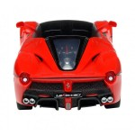 Beluga Ferrari LaFerrari кола с дистанционно
