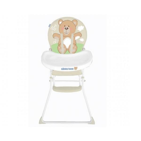 Столче за хранене My Forest Bear