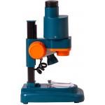 Levenhuk Стереомикроскоп