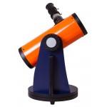 Levenhuk Телескоп
