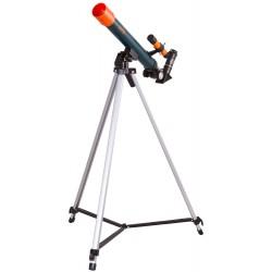 Levenhuk Телескоп LabZZ Т1