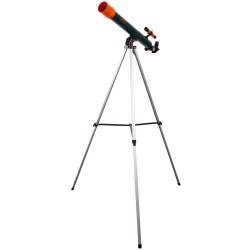 Levenhuk Телескоп LabZZ Т2