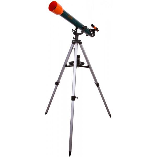 Levenhuk Телескоп LabZZ T3
