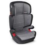Столче за кола Junior Plus сиво 2018