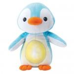 WINFUN Светещ пингвин