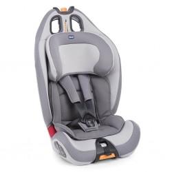 Столче за кола GRO-UP elegance