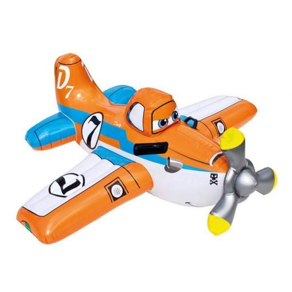 Надуваема играчка Planes