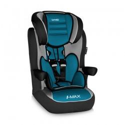 Стол за кола I-max SP Isofix Agora Petrole