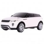 Rastar Джип с дистанционно Range Rover