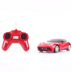 Rastar Кола с дистанционно Ferrari F12