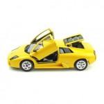 Голд Колекция Lamborghini Murcielago