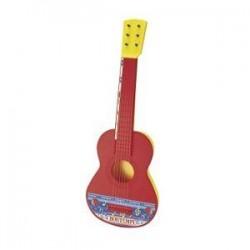 Бонтемпи китара 50см