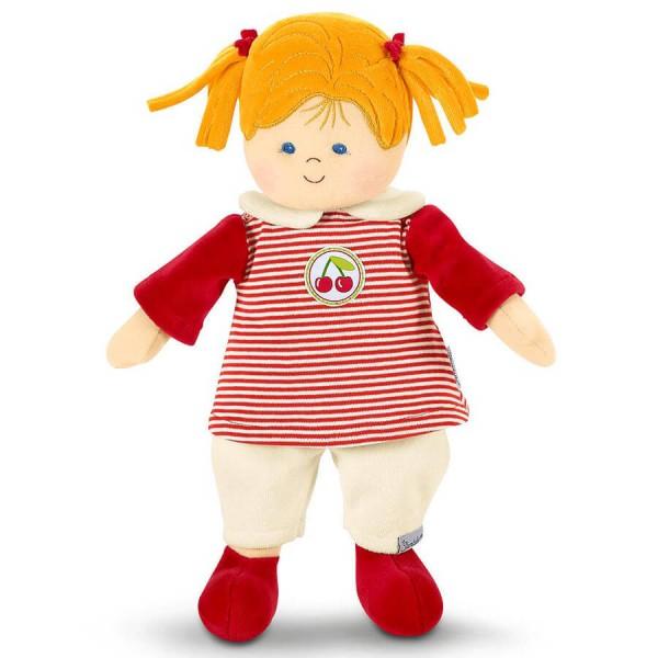 Sterntaler Кукла Франка