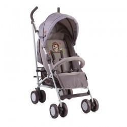 Бебешка количка Fiesta Beige Buho