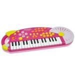 Bontempi Момиче Синтезатор 32 клавиша