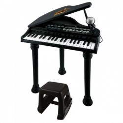 Детски музикални инструменти – стимулиране  креативността на децата